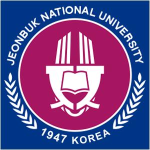 전북대학교