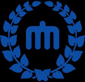 충남대학교