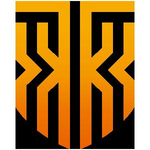 한국기술교육대학교