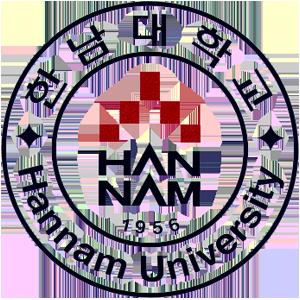 한남대학교