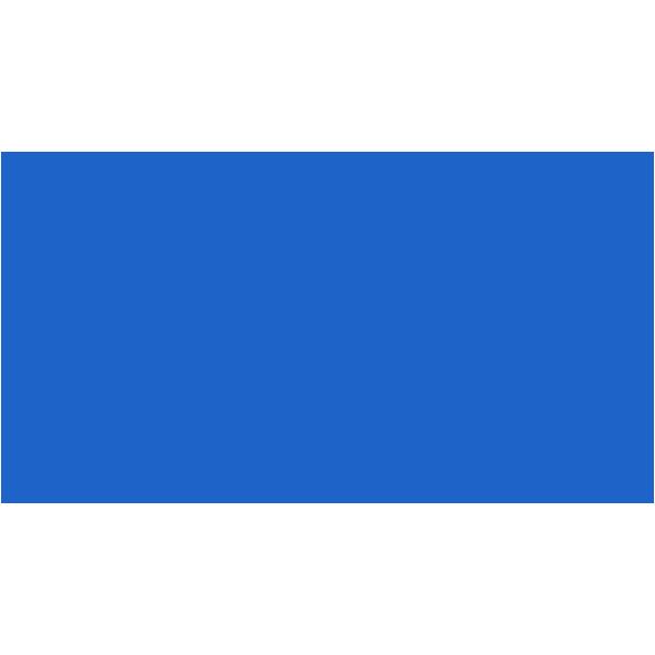 겐트대학교 글로벌캠퍼스
