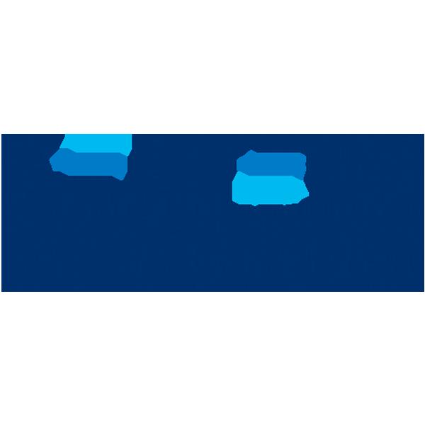 한국에너지공과대학교