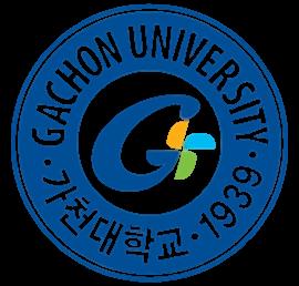 가천대학교