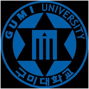 구미대학교