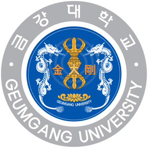 금강대학교