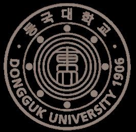 동국대학교