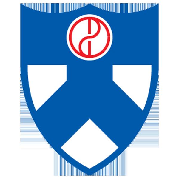 배재대학교