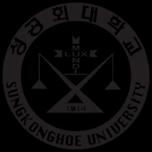 성공회대학교